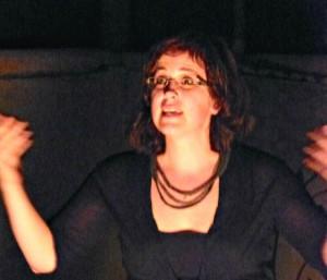 lien van camp verhalen rond het vuur wilde wortels ontembare vrouw storytelling vertellen vertelvoorstelling voedende verhalen